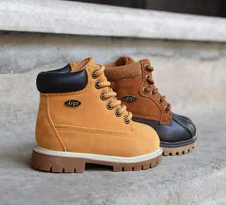 lugz work boots sale