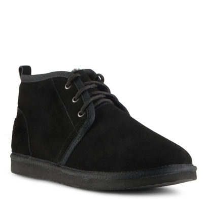 Shop For Lugz Mens Boots Shoes And Sneakers Online